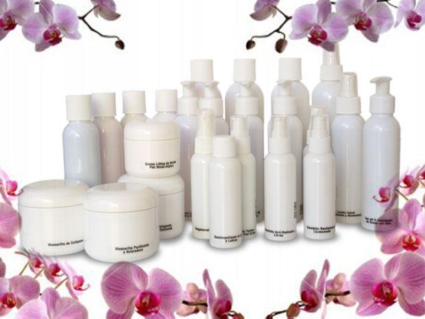 cosmeticos personalizables