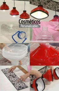 reciclar 6