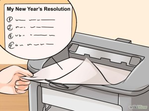 670px-Accomplish-Your-New-Year's-Resolutions-Step-6-Version-2