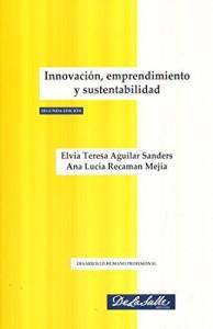 innovacion_libro