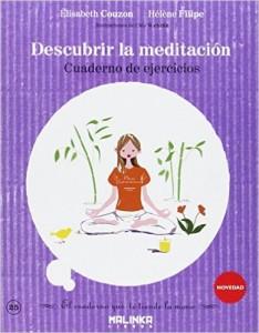 libro_descubrir_meditacion