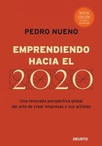 libro_emprendiendo_hacia_2020(1)