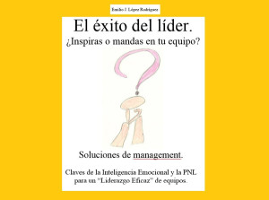 libro_exito_del_lider