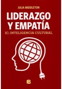 libro_liderazgo_y_empatia
