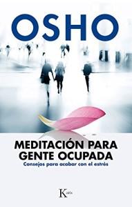 libro_meditacion_gente_ocupada