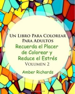 libros_colorear_adultos
