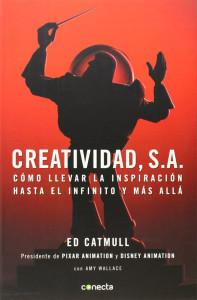 libros_creatividad_sa(1)
