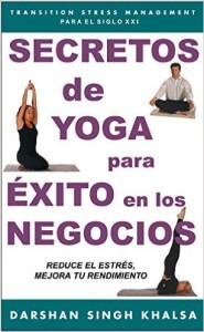 libros_secretos_yoga_negocios(2)