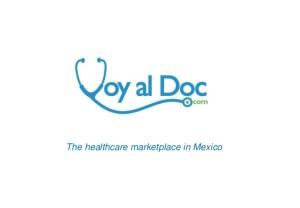 voy-al-doc-app